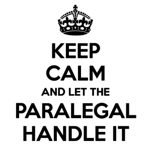keep-calm-and-let-the-paralegal-handle-it-300×300